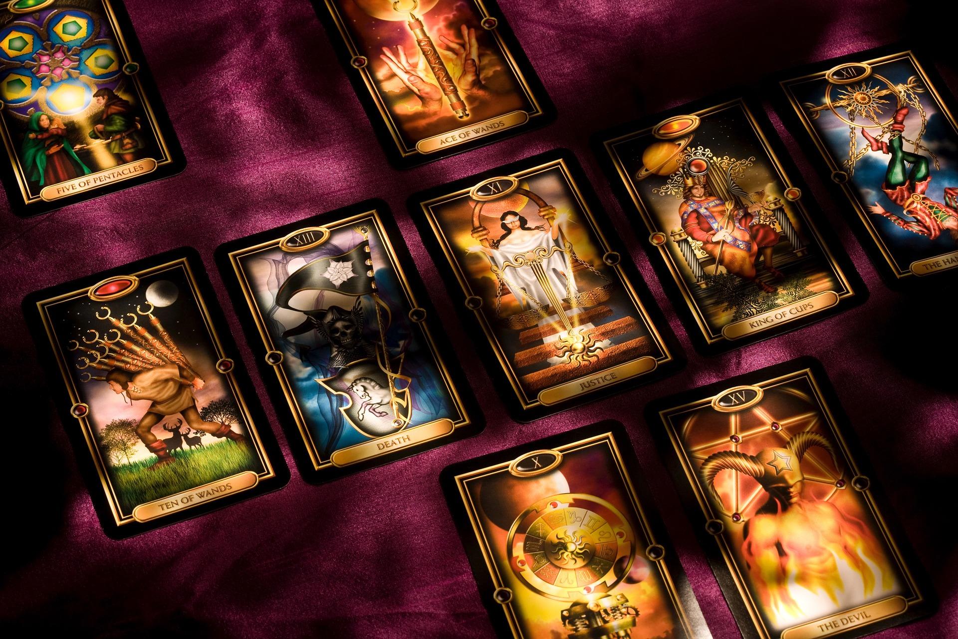 Day of Dead Tarot Reading.jpg