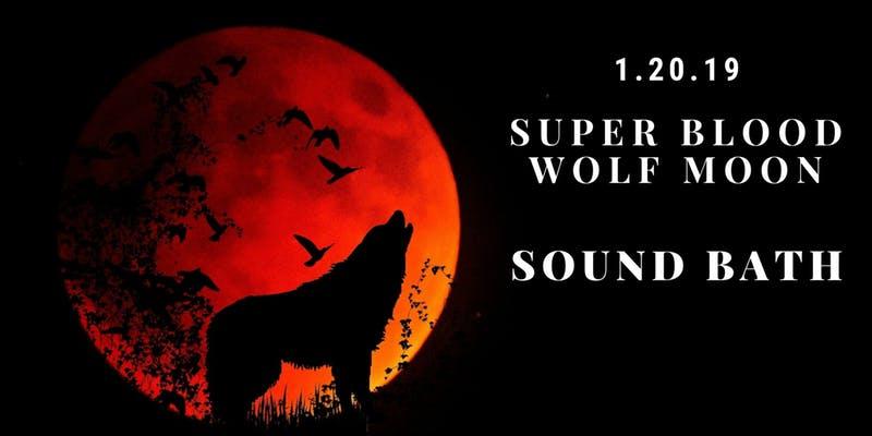 Super Blood Moon Sound Bath 1-20.jpeg
