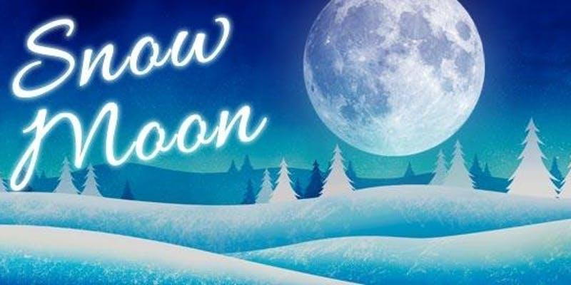 Snow Moon Sound Bath.jpeg