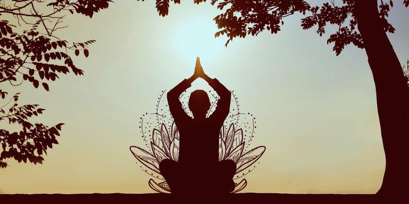 Raja Yoga.jpeg