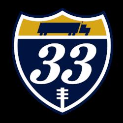 33-logo-header.png