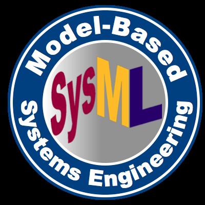 MBSE-Logo-400x400.png