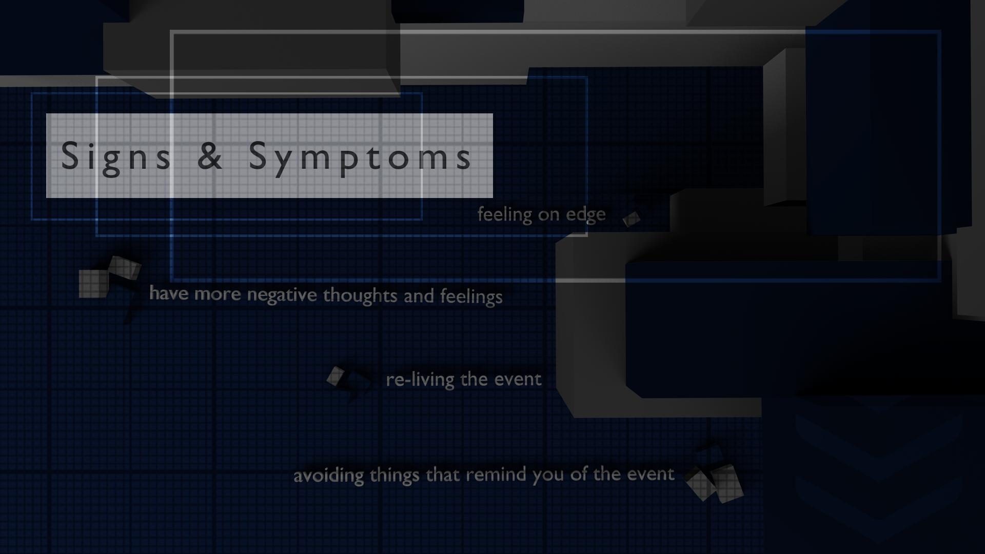 04_Signsymptoms.png