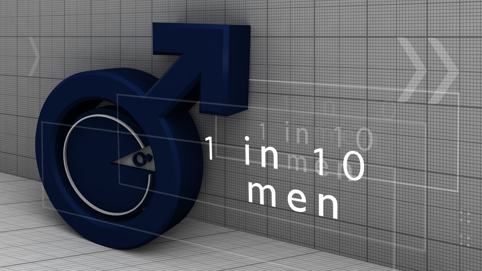 06_1in10men.png