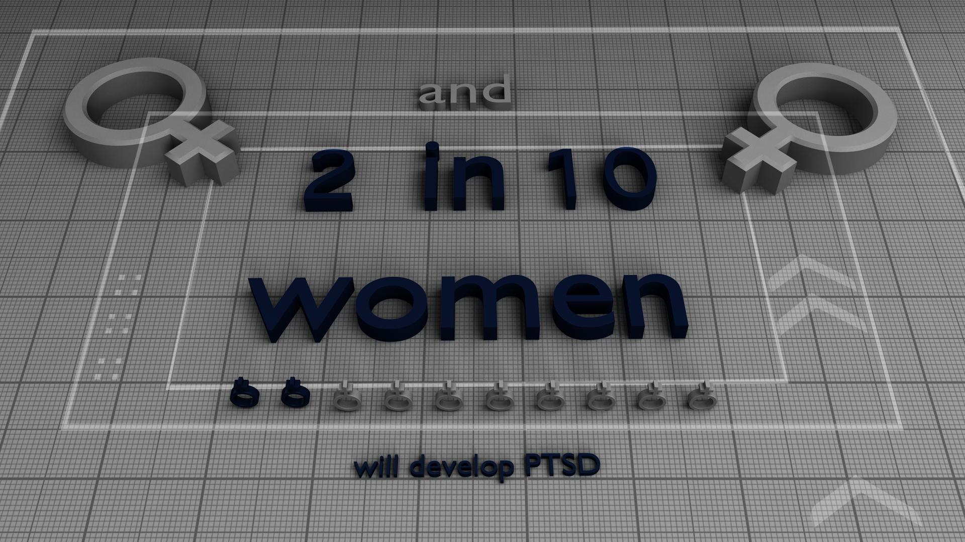 07_women_.png