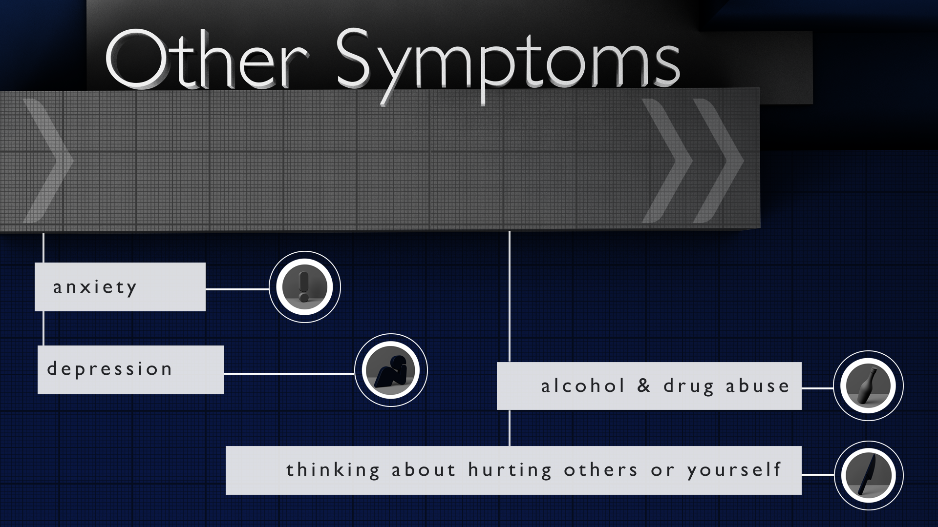 05___othersymptoms.png