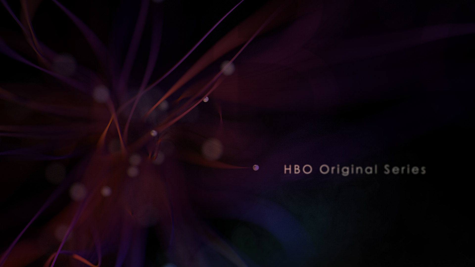 particle01.png
