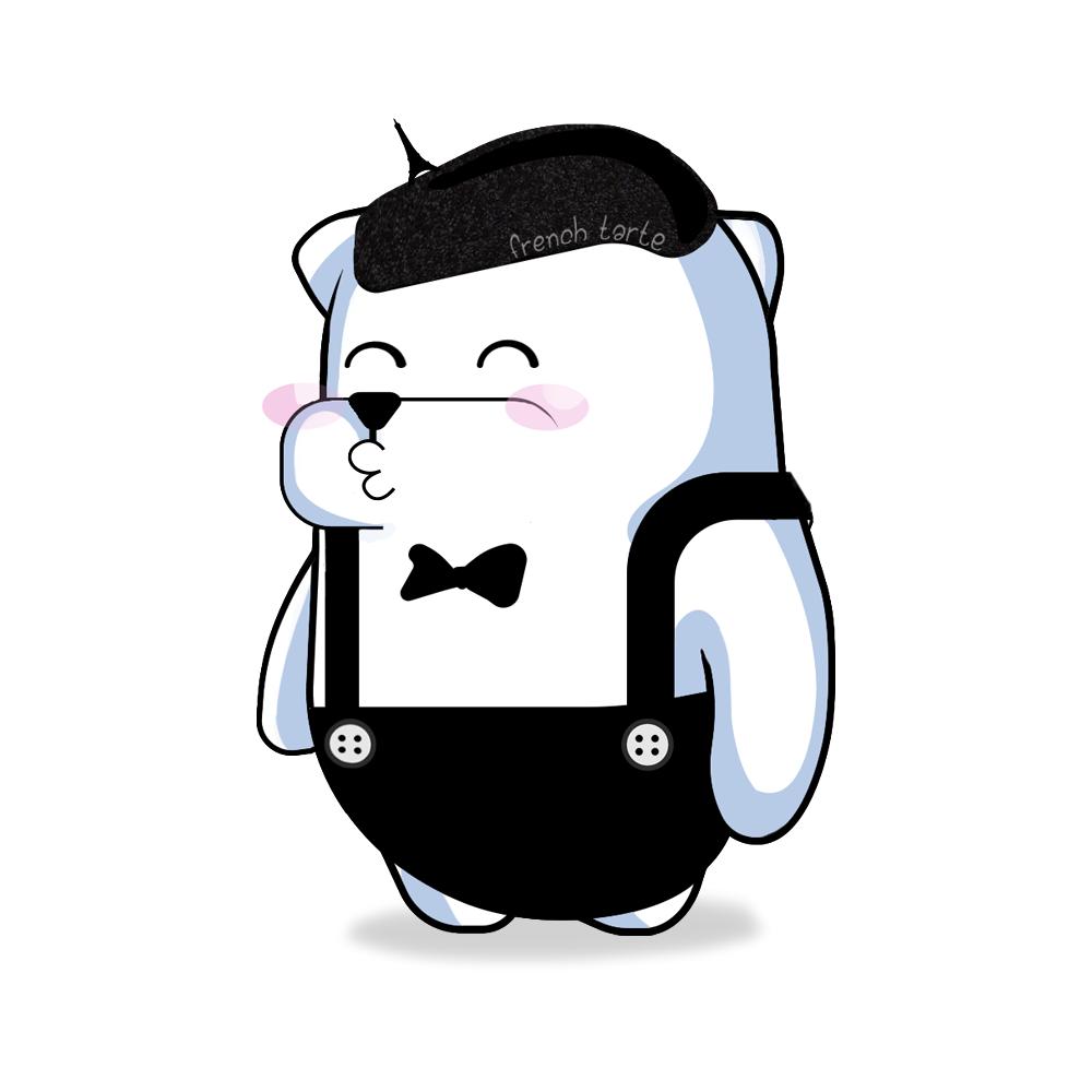 bear_phmee04.png