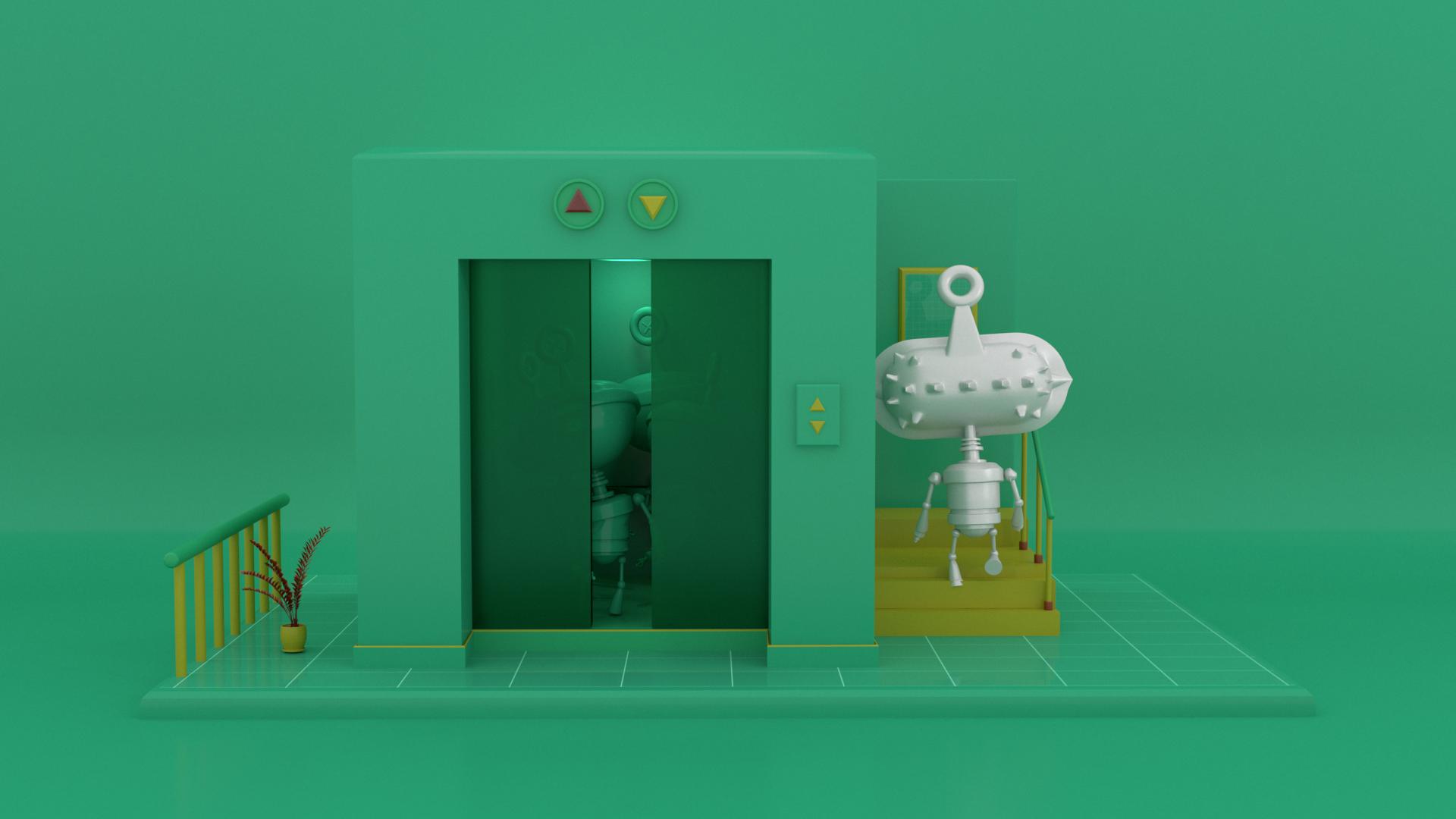 elevator03.0031.png