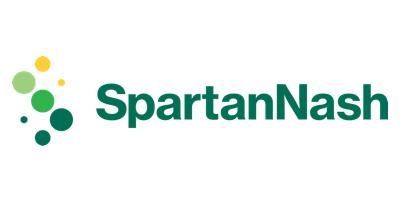spartannash.png