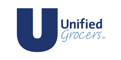 unified-grocers.png