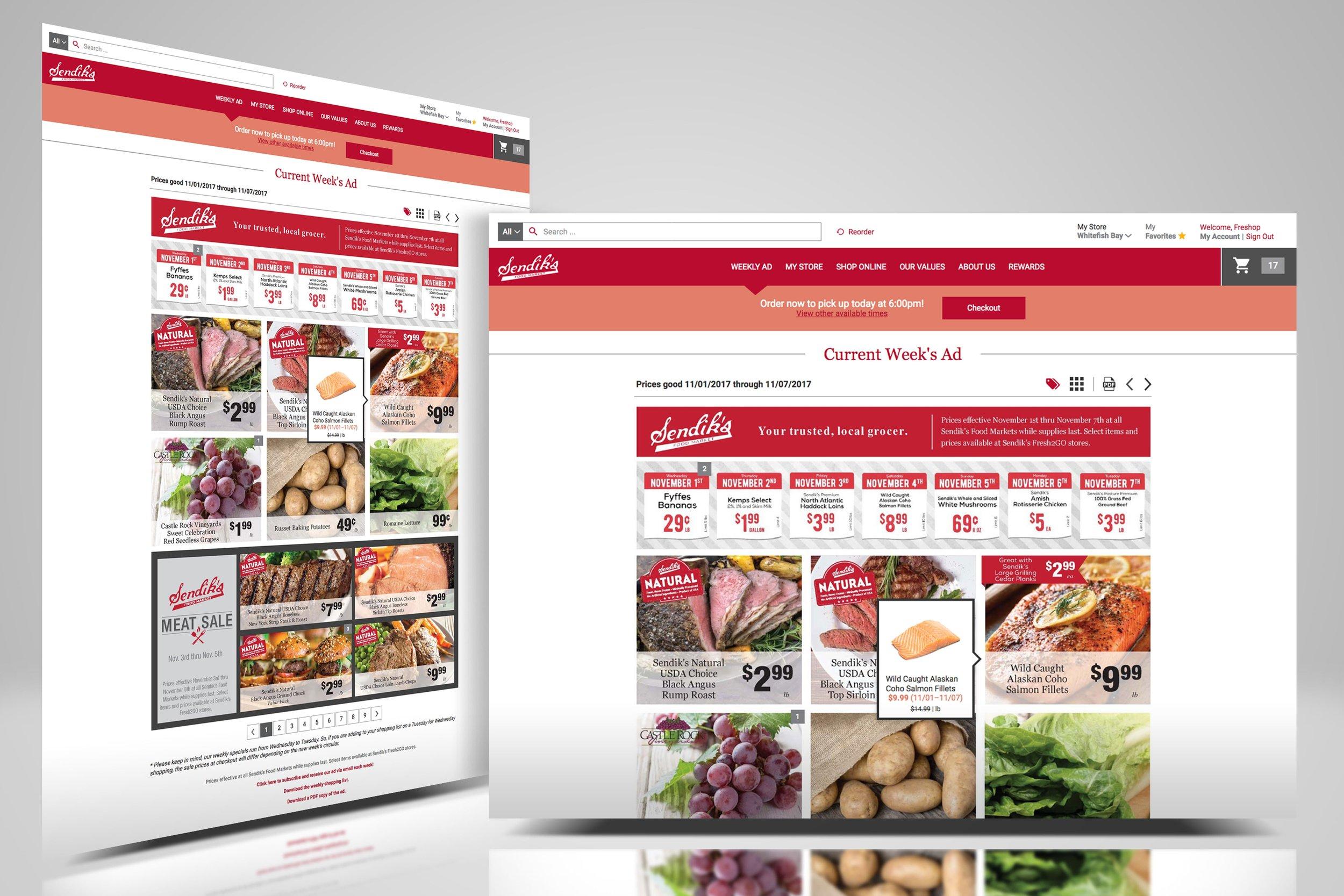 product-catalog-ex9-min.jpg