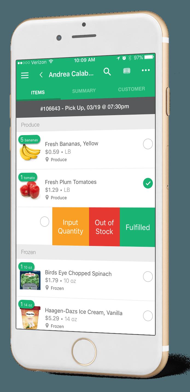 picker-app-2-e1500934190960.png