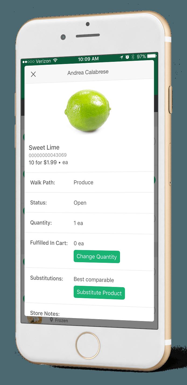 picker-app-3-e1500934140157.png