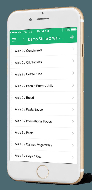 picker-app-7.png