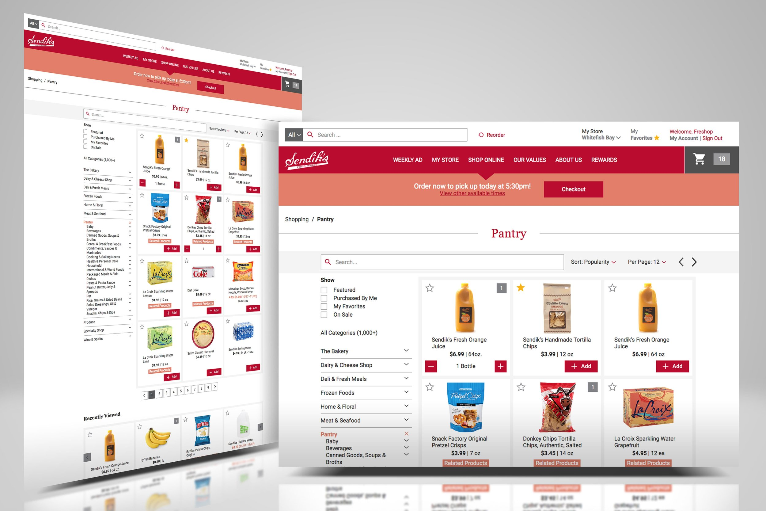product-catalog-ex1-min.jpg