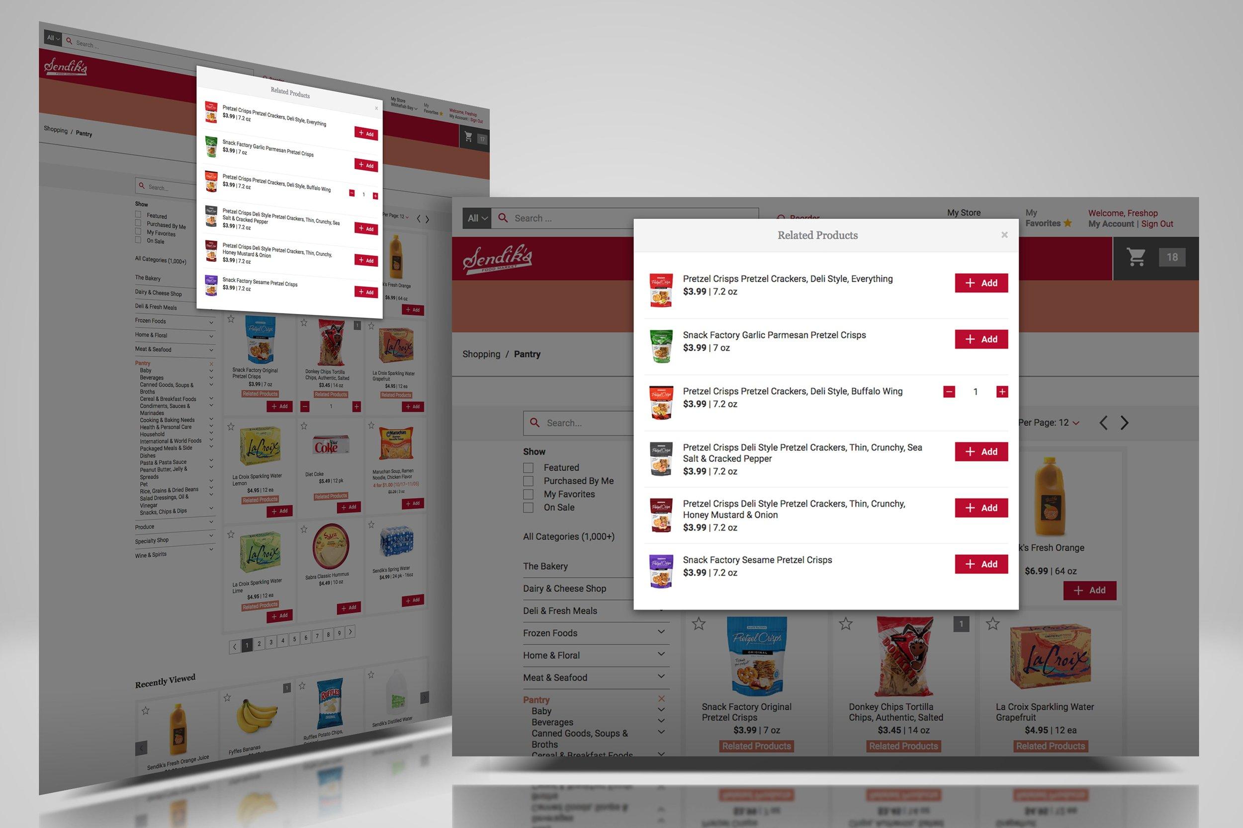 product-catalog-ex2-min.jpg