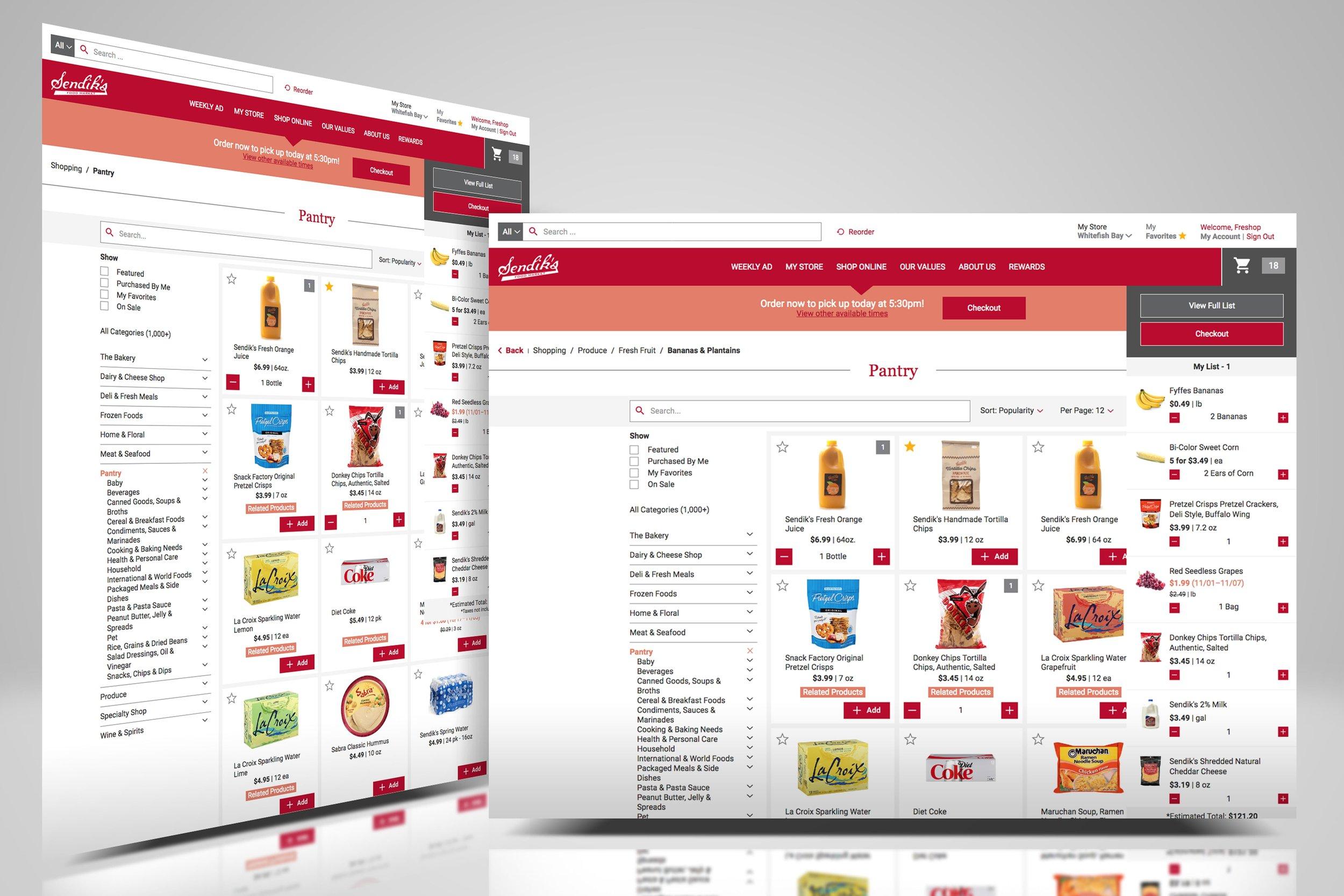 product-catalog-ex3-min.jpg