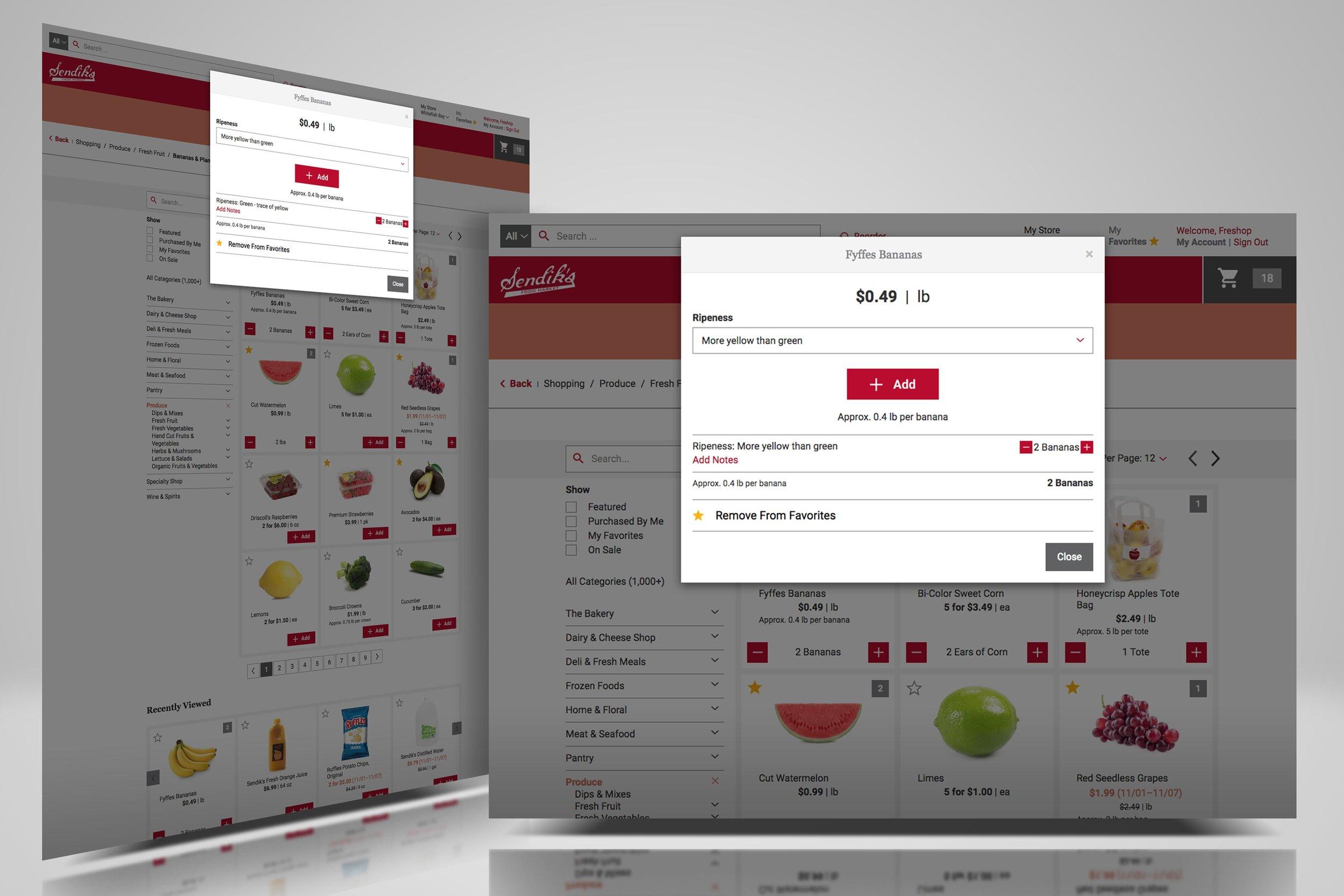 product-catalog-ex4-min.jpg