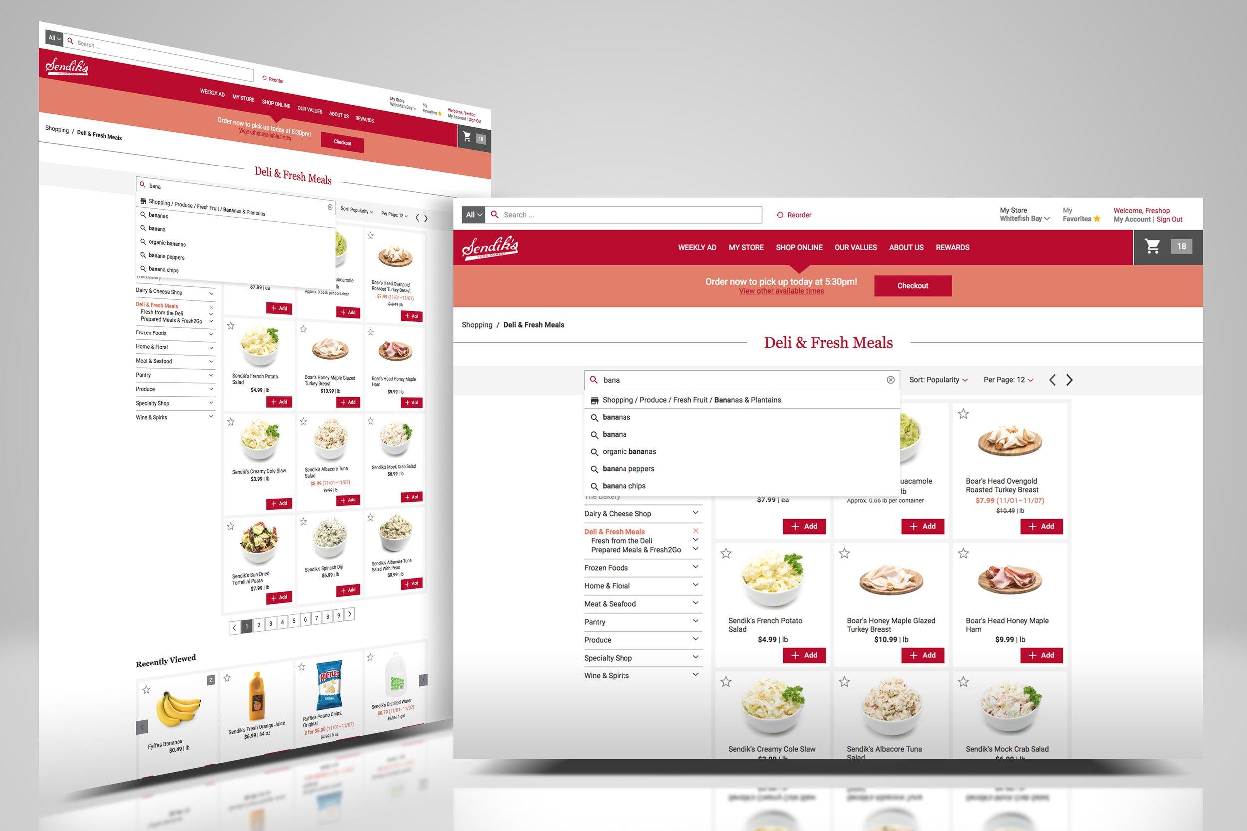 product-catalog-ex5-min.jpg