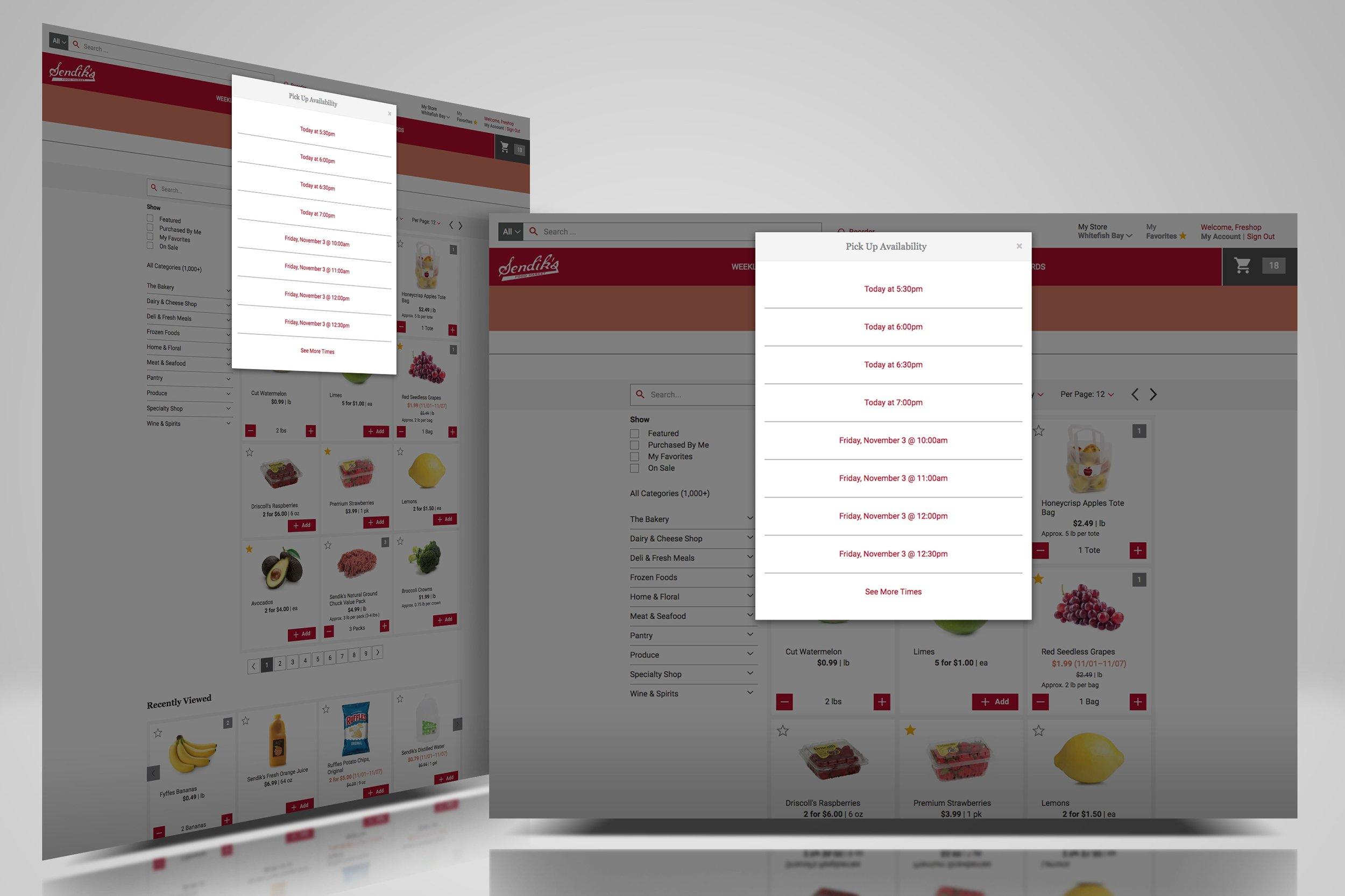 product-catalog-ex6-min.jpg