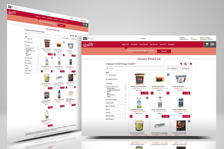 product-catalog-ex11-min-min.jpg