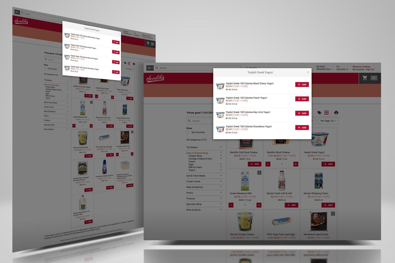 product-catalog-ex12-min-min.jpg