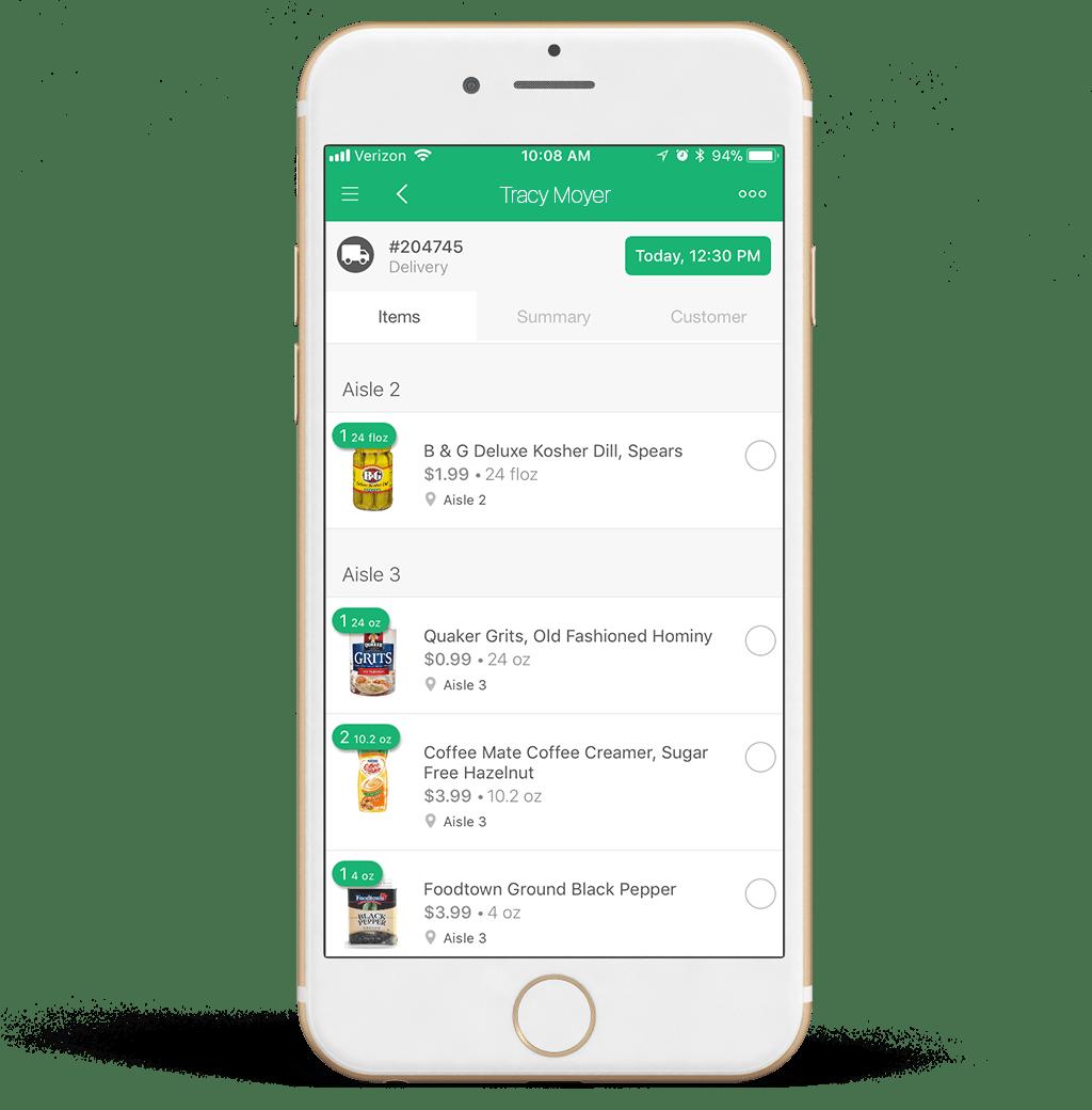 app3-min.png