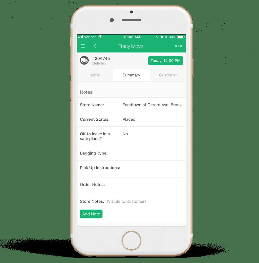 app4-min.png