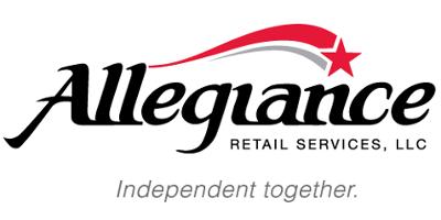 AllegianceLogo_Tagline-[FINAL].png