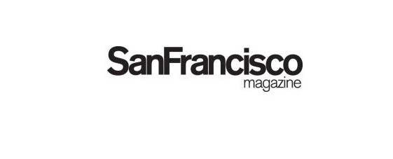 san_francisco_magazine.jpg