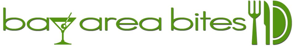 BAB-Header-logo-resized.png