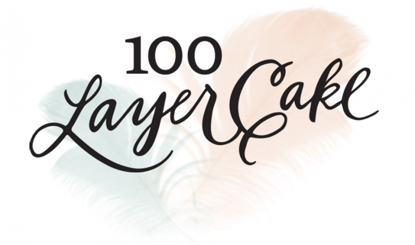 100LayerCake_logo-copy-960(pp_w832_h492).jpg