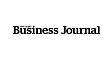 north-bay-business-journal.jpg