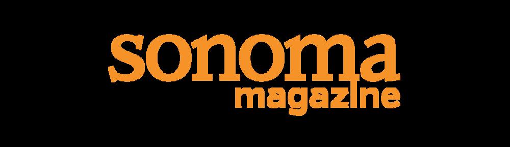 Sonoma-Magazine-Logo.png