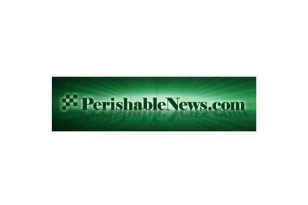 perishableNews_600x400.png