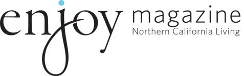 enjoy-magazine-logo-150-2.png