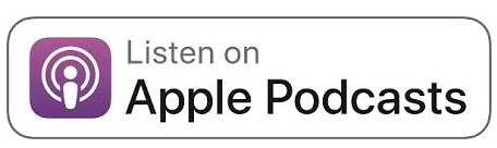 apple Pod w: more white space.png