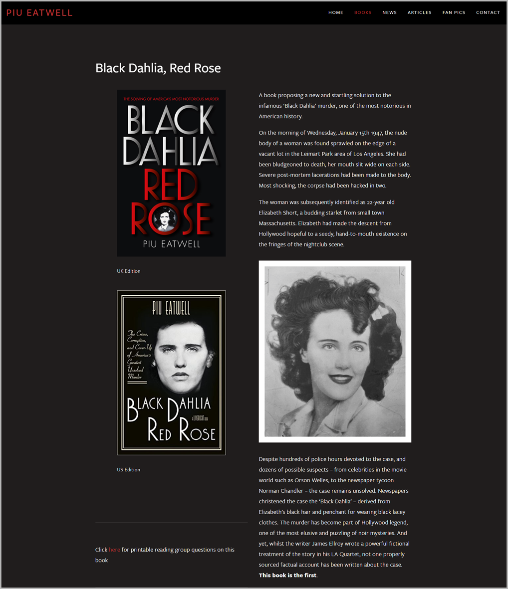 black dahlia website.png