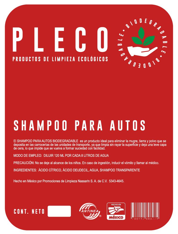 pleco_etiquetaindividuales_vectores_EDITAGOSTO21-10.png