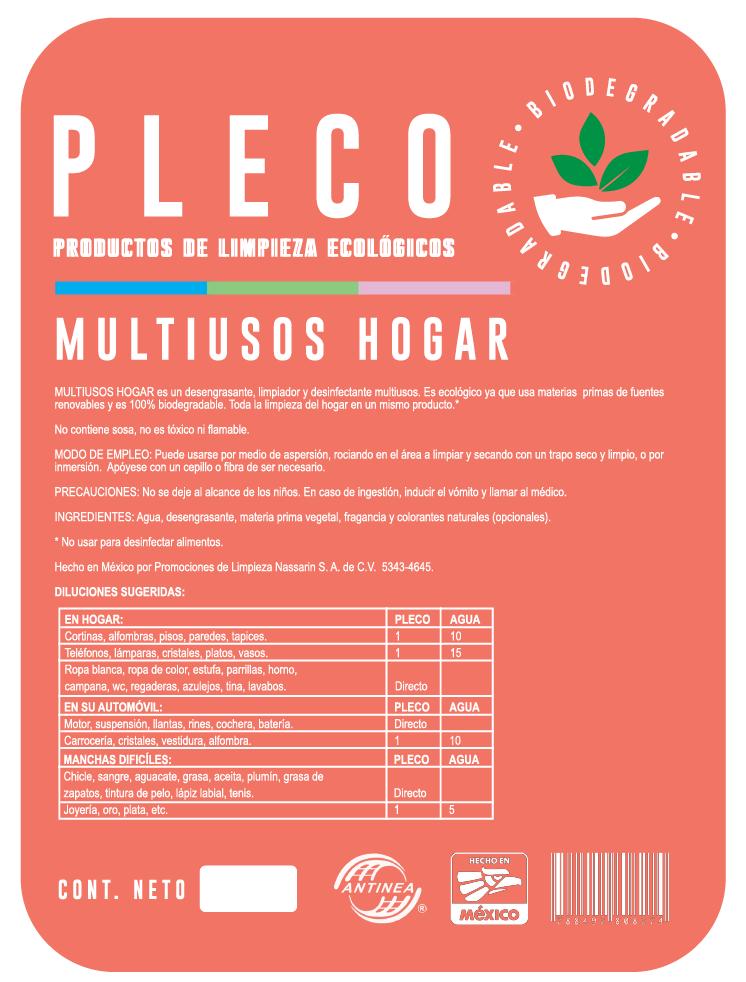 pleco_etiquetaindividuales_vectores_EDITAGOSTO21-09.png