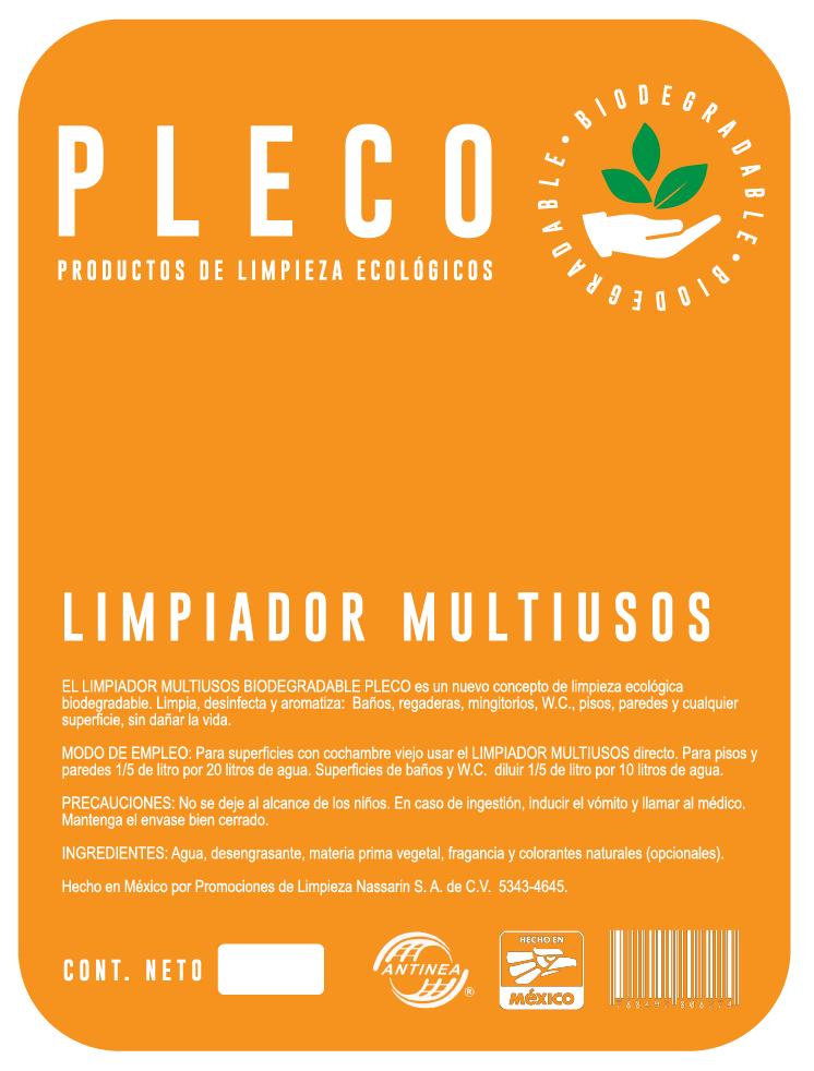 pleco_etiquetaindividuales_vectores_EDITAGOSTO21-03.png