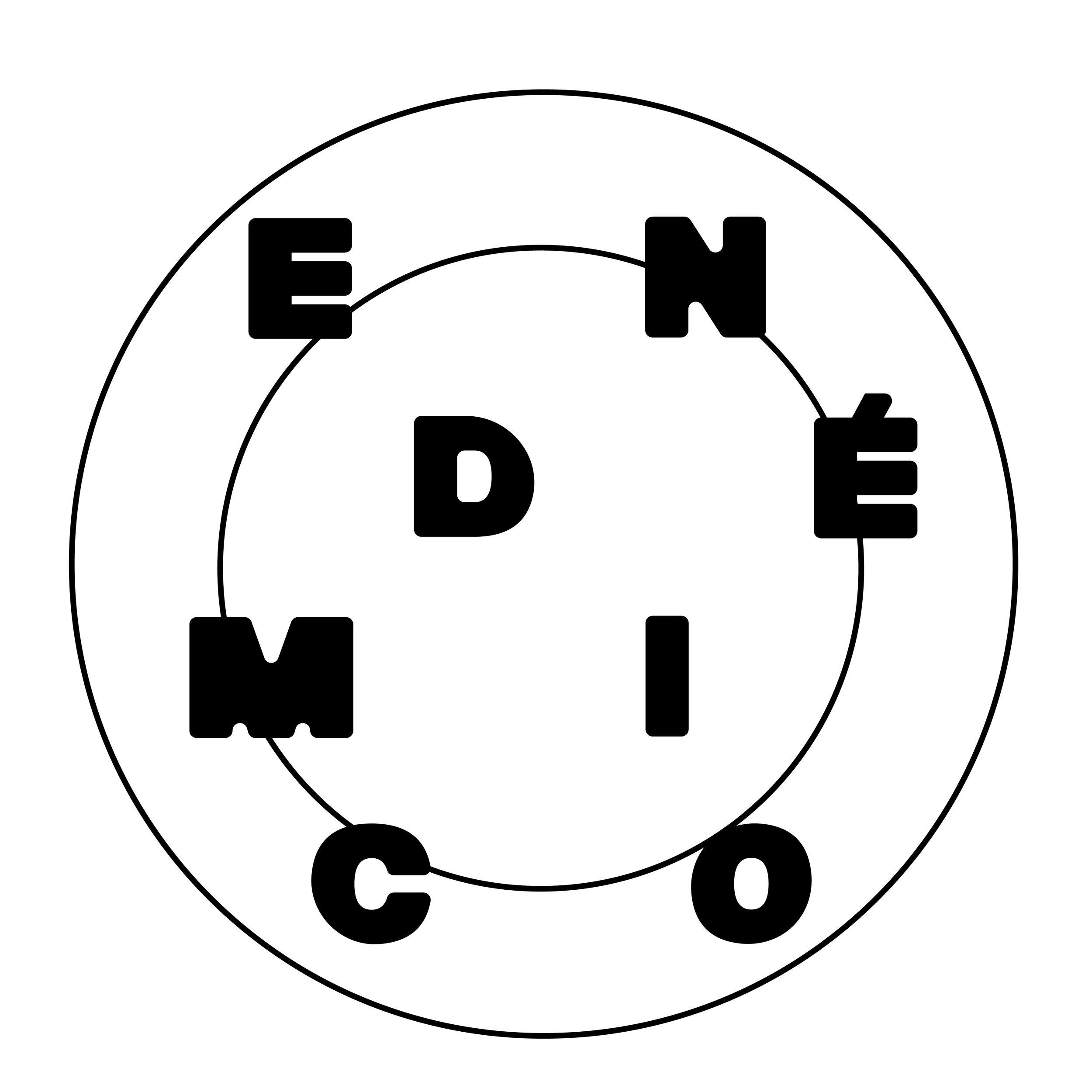 ENDEMICO_LOGOFINAL-03.jpg