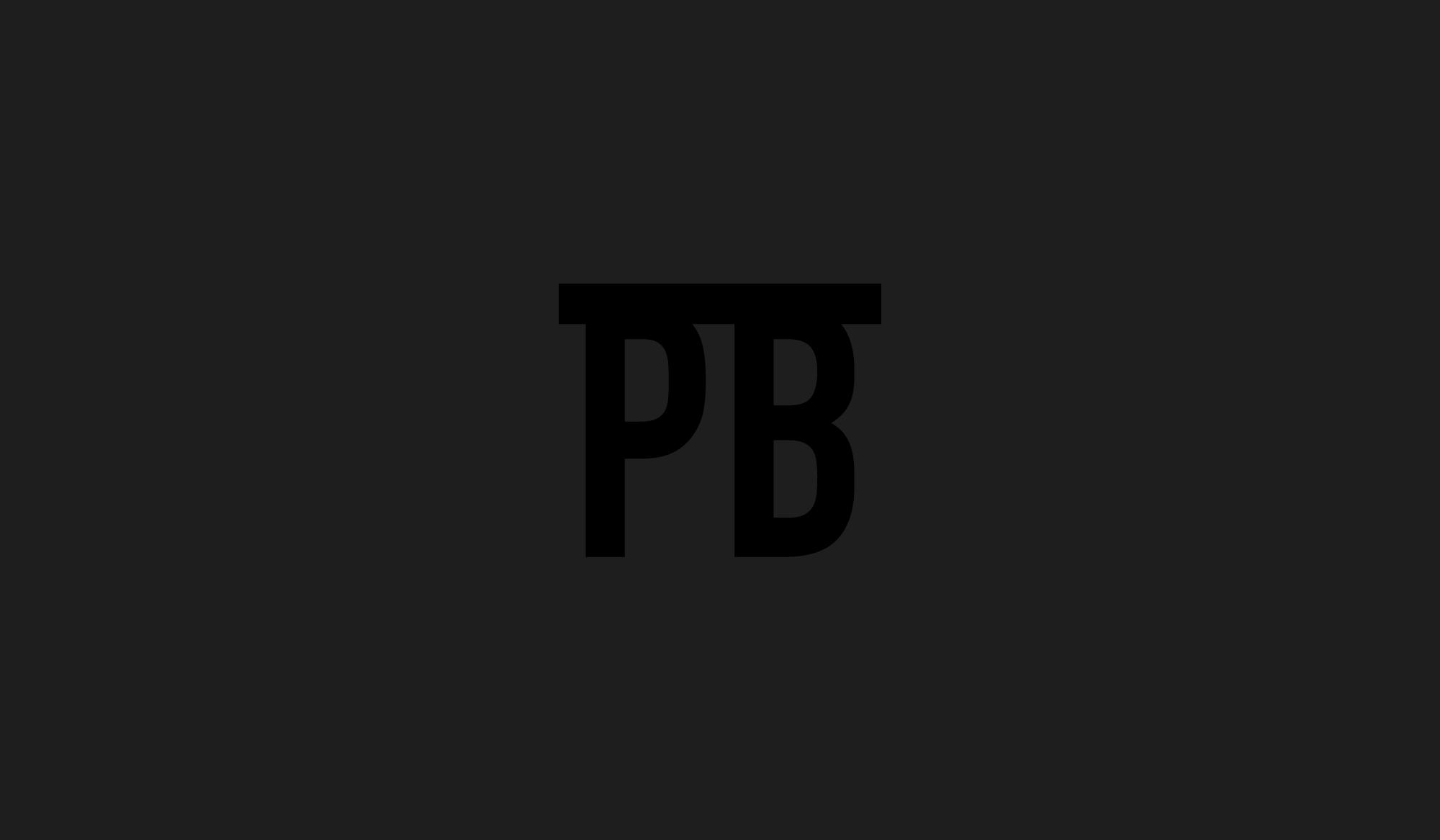 DPTOMX_LOGOS-13.png