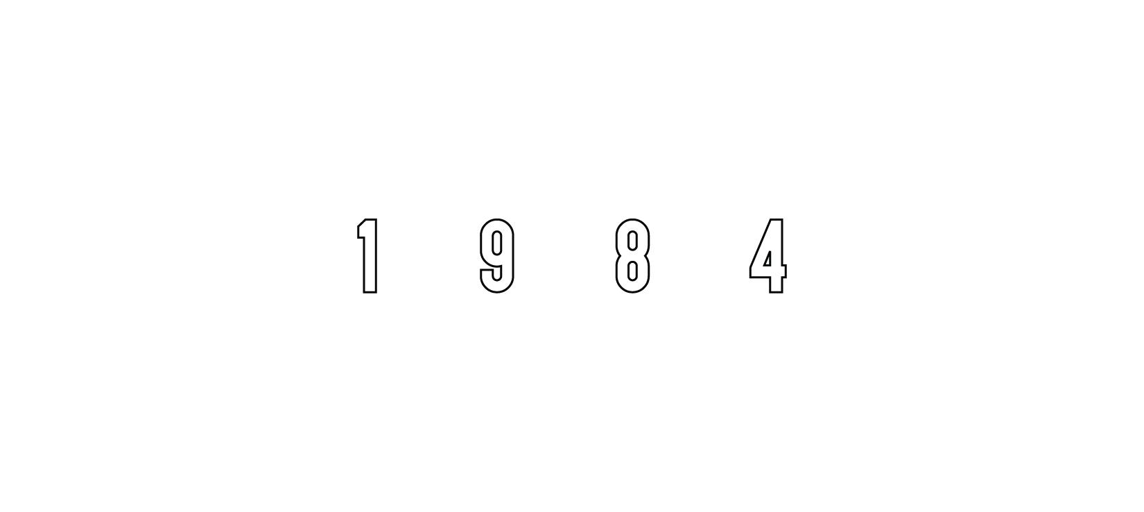 1984_LOGOS-05.png