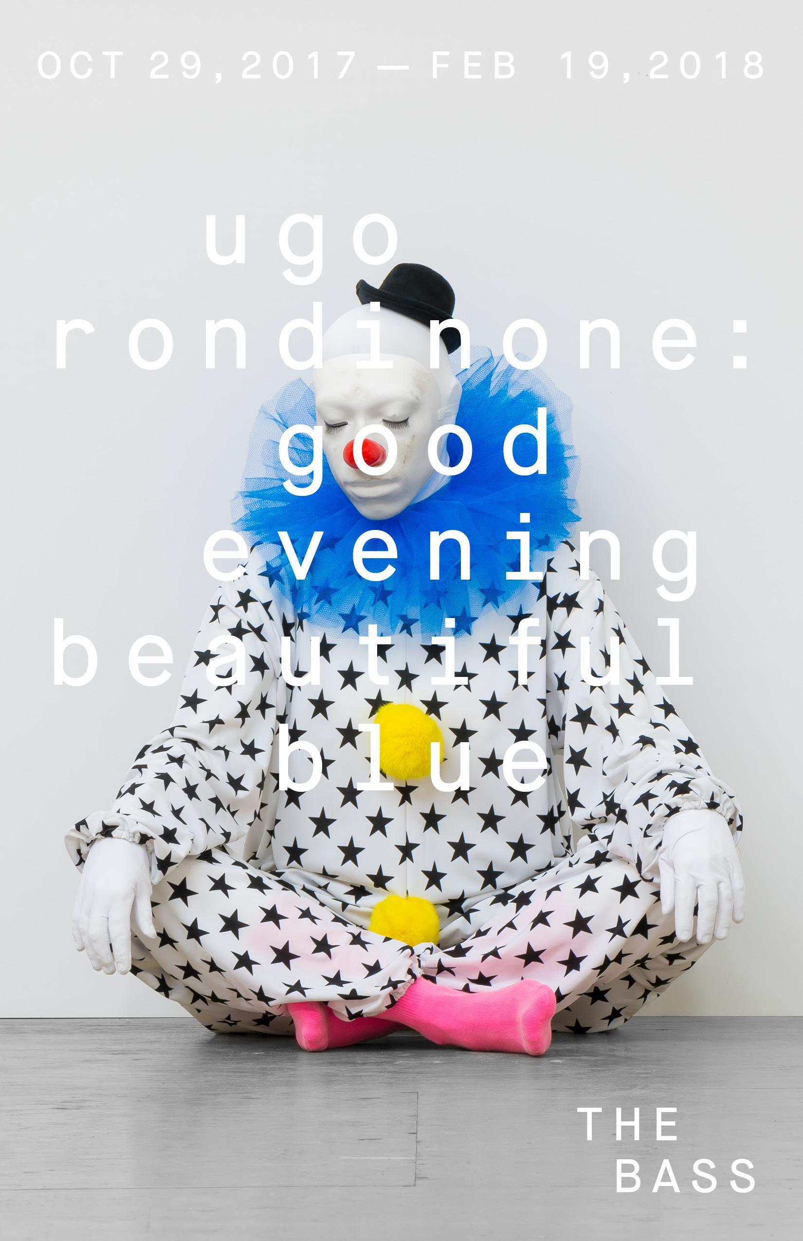 UGOR_postcard.jpg