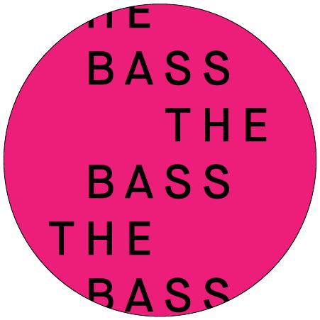 thebass_stickersadmin-02.png