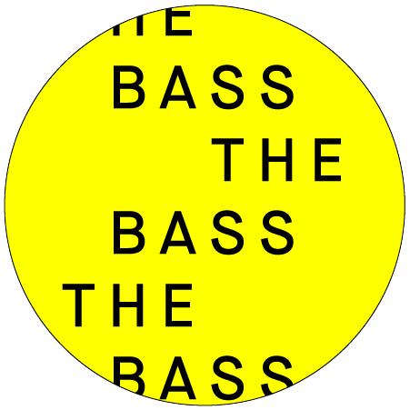 thebass_stickersadmin-04.png