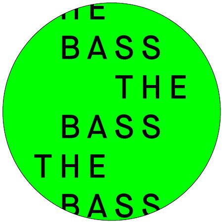 thebass_stickersadmin-06.png