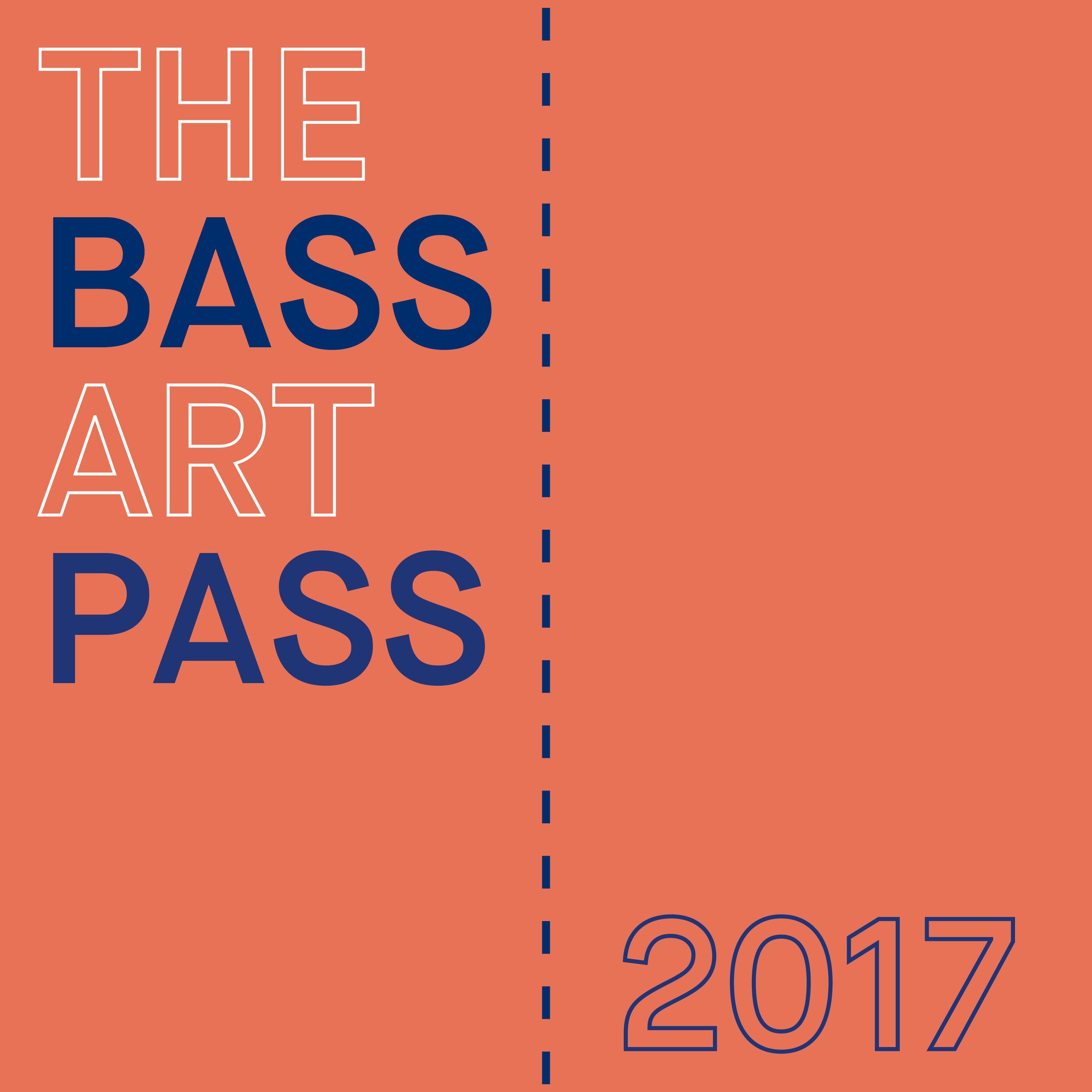 basspass_square.png